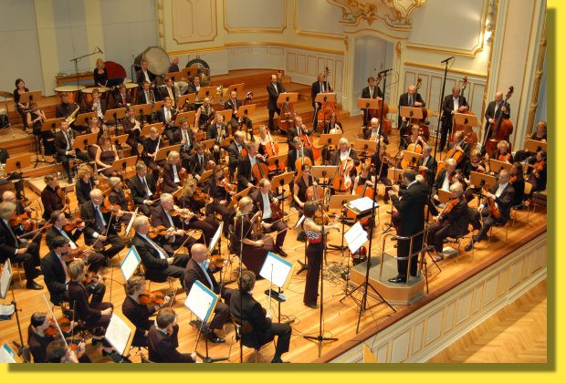 orchester91-2008.jpg