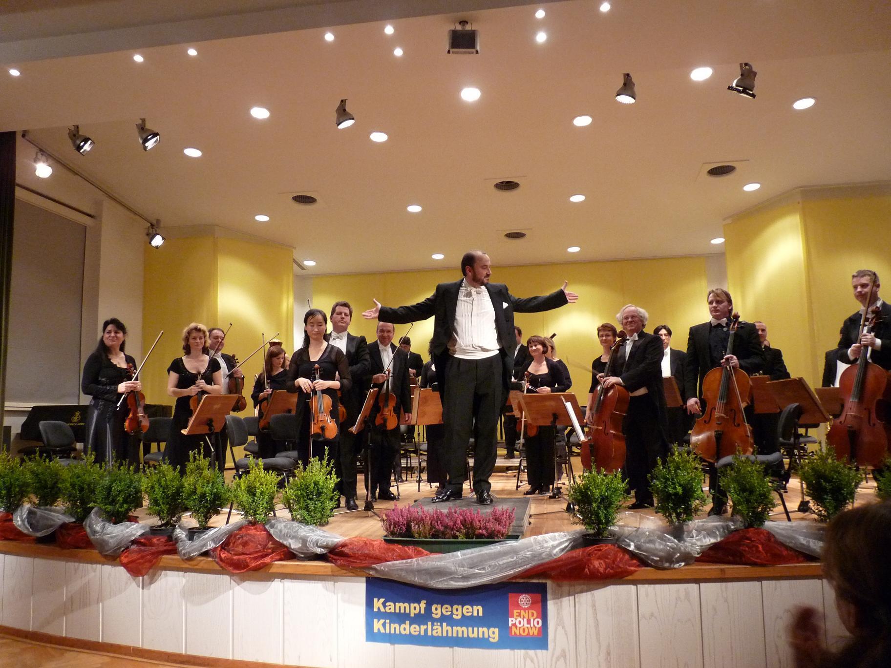 pko-und-frank-zacher-nov2009.jpg
